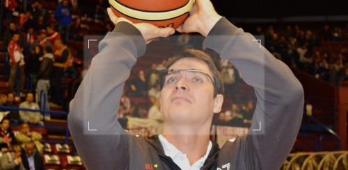 Google-glass-basketball
