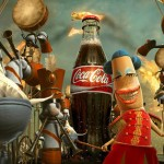 Coca-Cola's Marketing Perspective On The New TV Landscape