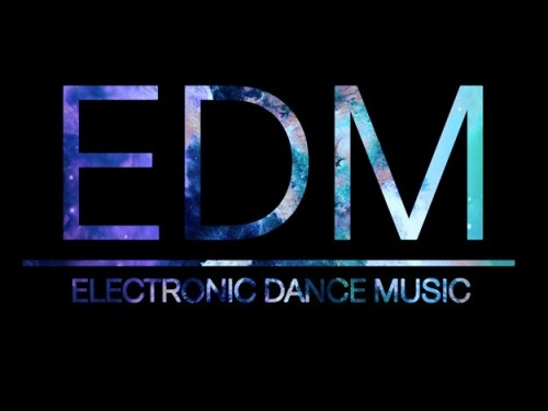 EDM Monitor 2013: Social Media Performance Of Superstar DJs
