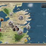 How Game Of Thrones Fandom Is The Ultimate Promotion