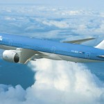 Airline KLM Wants To Go Uber With Flight Attendant Ratings