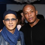 Apple Buys Dr. Dre's Beats Music For $3 Billion
