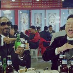PSY's New Hit Hangover With Snoop Dogg Goes Viral
