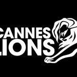 Cannes Lions 2014: See The Best Work And Possible Winners