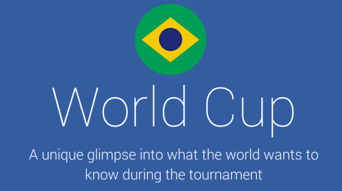 feat-world-cup