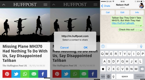 huffpost-whatsapp-social-share