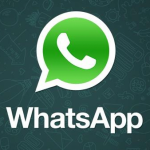 WhatsApp: New Kid On The Social Sharing Block