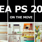 IKEA Russia Launches First-Ever Instagram Website