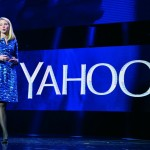 Yahoo's Search Share Has Just Dropped Below 10%