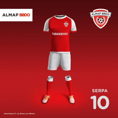 ALMAP_BBDO_advertising_football_kits