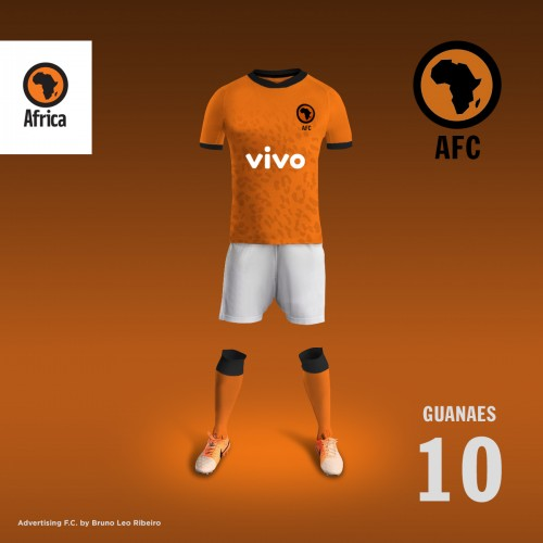 Africa_advertising_football_kits
