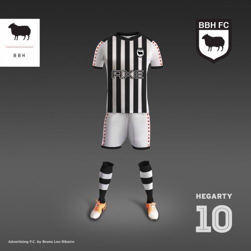 BBH_advertising_football_kits
