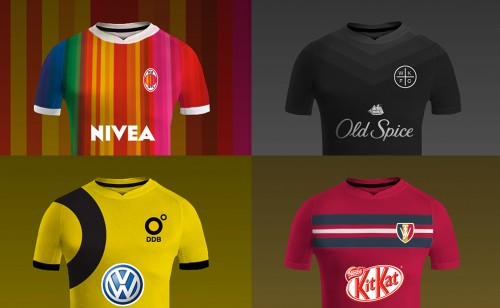 Football-advertising-kits-jerseys
