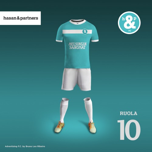 Hassan_Partners_advertising_football_kits