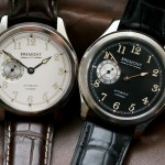 Watch Fans Dismantle Bremont Storytelling In Blogosphere
