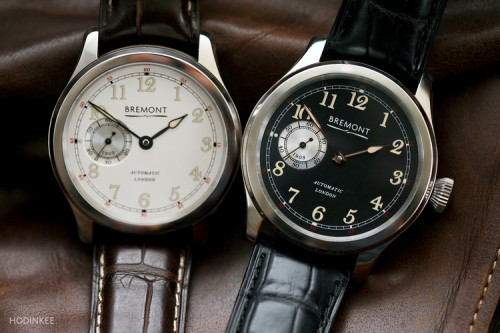 Watch Fans Dismantle Bremont Storytelling In Blogosphere. Story by pro speaker Igor Beuker
