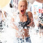 What Companies Can Learn From The ALS Ice Bucket Challenge