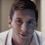 FIFA 15 Campaign Lets You Feel The Game