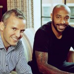 Grabyo Lands Funding From Thierry, Cesc & RVP