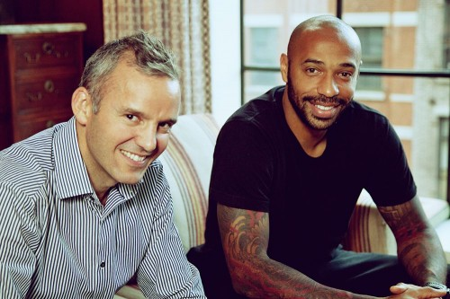 Thierry-Henry-Grabyo