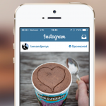 Instagram Overtakes Twitter, Hits 300 Million Users