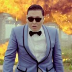 PSY's Gangnam Style Breaks YouTube's View Counter