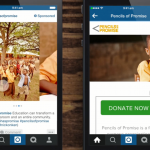 Instagram Rolls Out New Carousel Ads