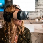 Viral VR: What Brands Need To Know