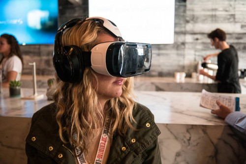 Viral VR What Brands Need To Know1
