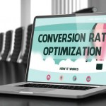 Tips for Boosting Conversion Rate through Web Design