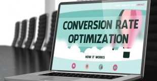 Boosting Conversion Rate