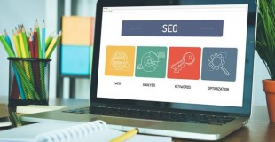 Building Your Own Successful SEO Business2